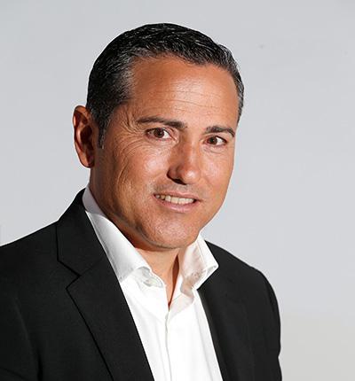 Carlos-Ledo_02